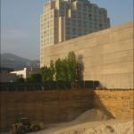 embassy-suites