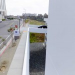 ucsd_parking_1