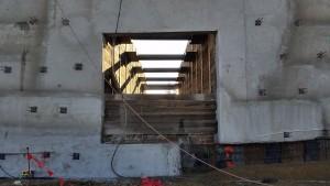 vip tunnel